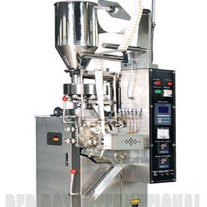 Powder Filling and Packaging Machine (Powder Filler)