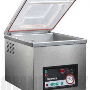 Vacuum Sealing Machine 21