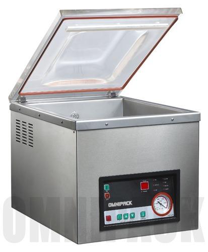 Vacuum Sealing Machine 21