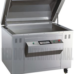 Vacuum Chamber Sealing Machine (Vacuum Sealer / Cryovac)