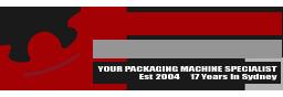 Filling | Food Packaging | Vacuum Sealing | Tray Sealing Machine | Sealer