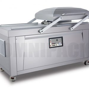 Omnipack A 10000 Vacuum Sealing Machine