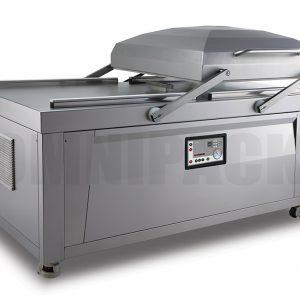 Omnipack A 11000 Vacuum Sealing Machine